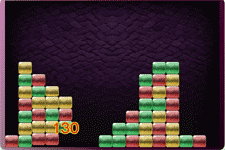 Juegos magic stones