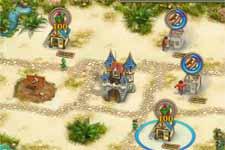 jocjuegos y juegos tipo jocjuegos jugar juegos de jocjuegos online