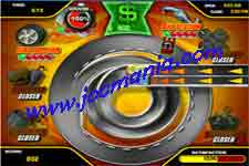 Juegos html5 hot wheels