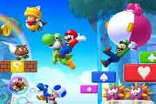 zapjuegos cartoon network 2 5 www friv com juegos de