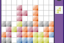Juegos tetris 2