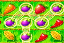 Juegos farm match